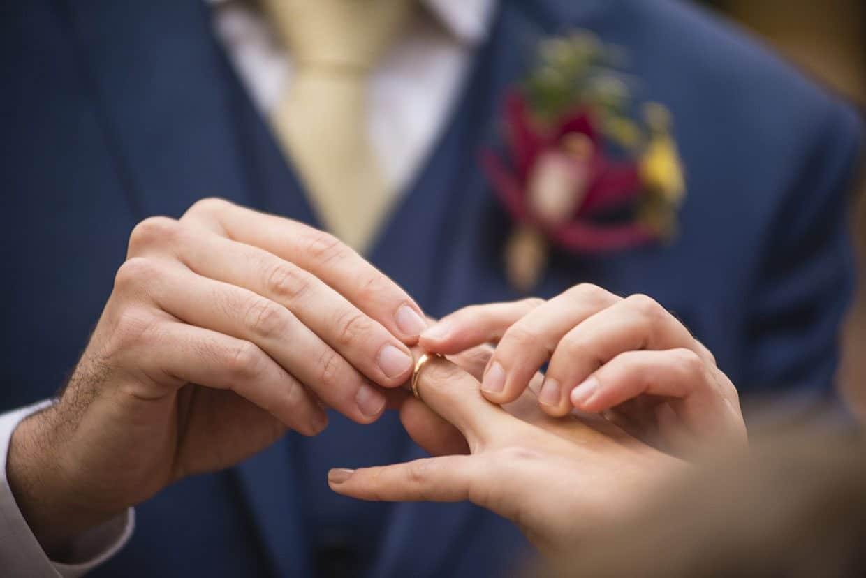 casamento-julia-e-alexandre-caseme-53