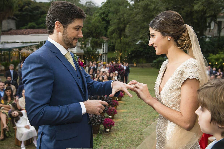 casamento-julia-e-alexandre-caseme-54