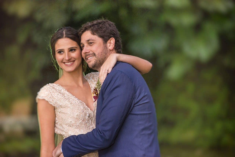 casamento-julia-e-alexandre-caseme-59