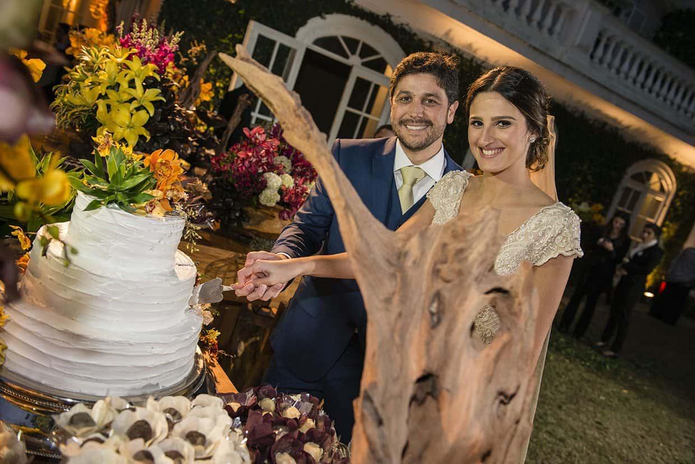 casamento-julia-e-alexandre-caseme-60