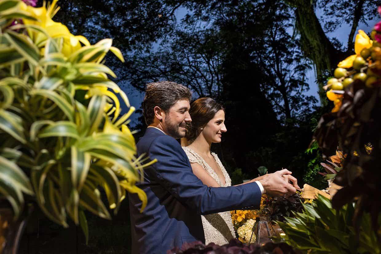 casamento-julia-e-alexandre-caseme-61