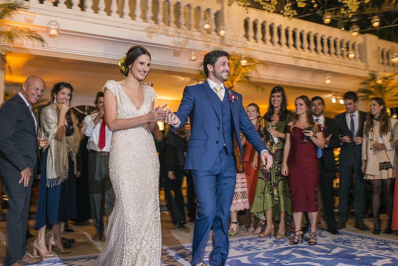 casamento-julia-e-alexandre-caseme-62