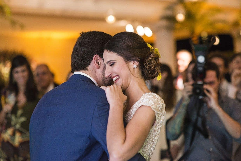 casamento-julia-e-alexandre-caseme-63