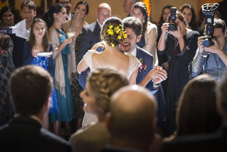 casamento-julia-e-alexandre-caseme-64