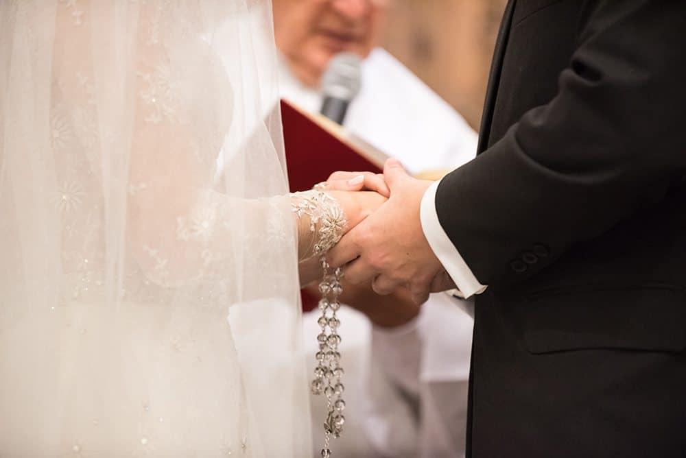casamento-kika-e-bruno-caseme-25