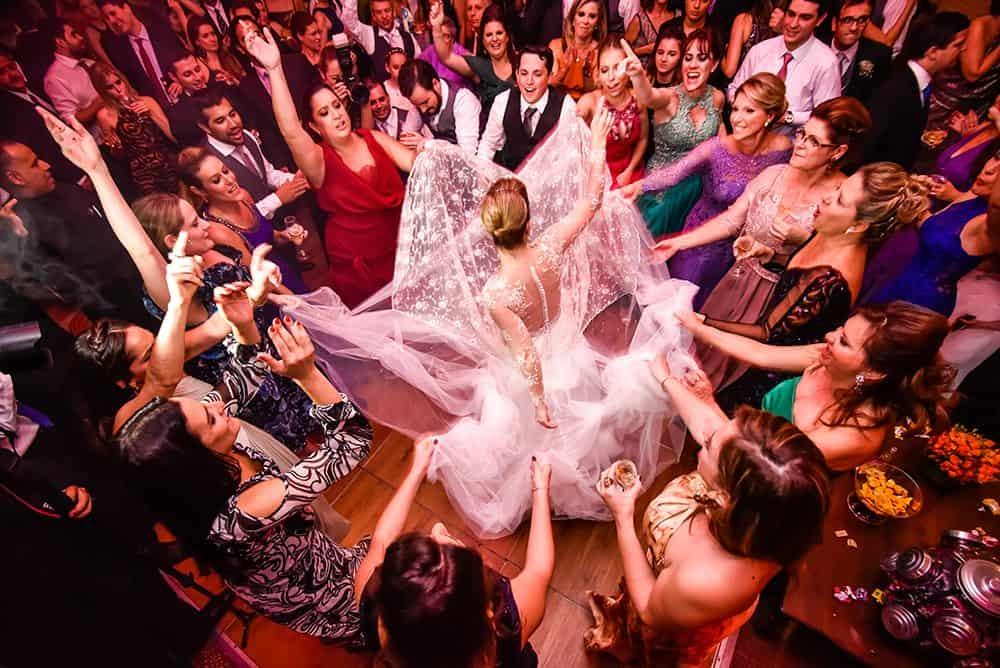 casamento-kika-e-bruno-caseme-39