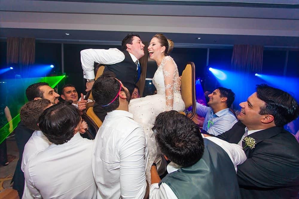 casamento-kika-e-bruno-caseme-4