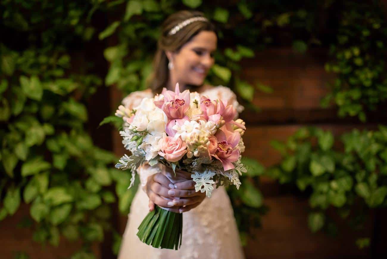 casamento-lajedo-caseme-15