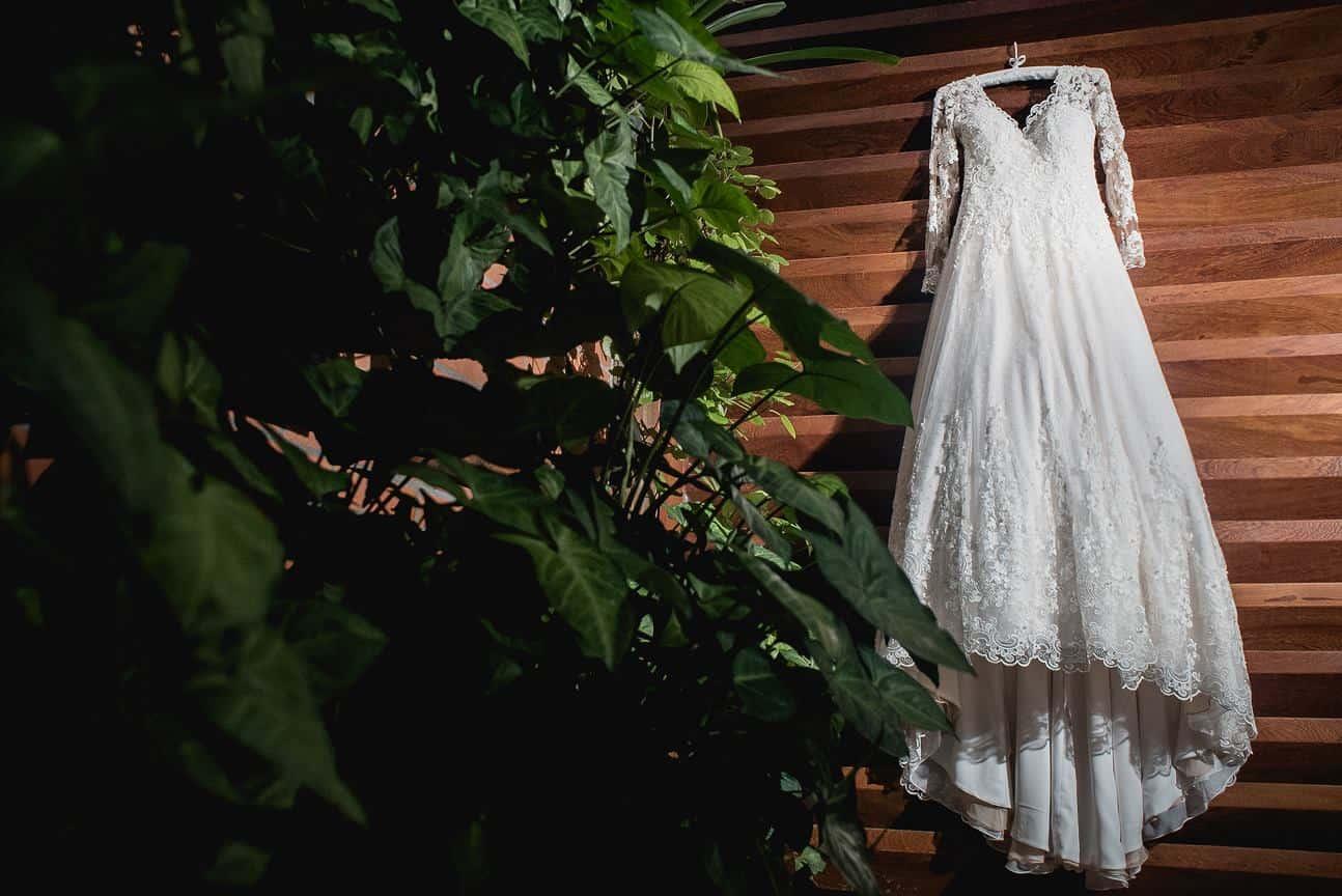 casamento-lajedo-caseme-16