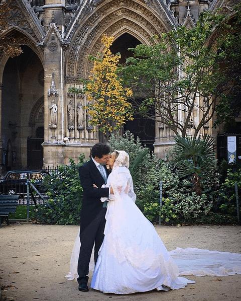 casamento-marie-mercier-opera-caseme-1