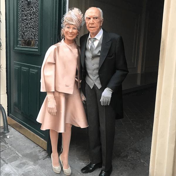 casamento-marie-mercier-opera-caseme-12
