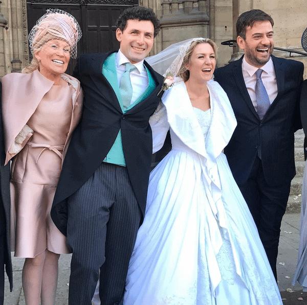 casamento-marie-mercier-opera-caseme-14