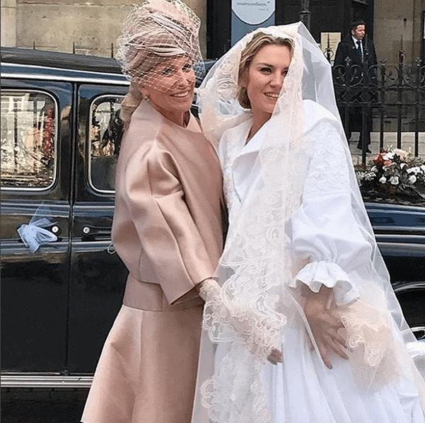 casamento-marie-mercier-opera-caseme-15