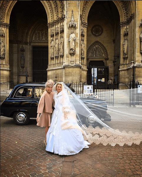 casamento-marie-mercier-opera-caseme-19
