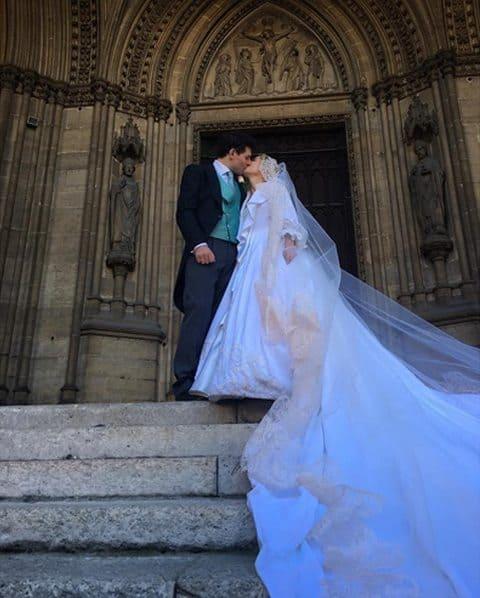 casamento-marie-mercier-opera-caseme-20