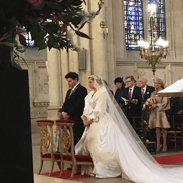 casamento-marie-mercier-opera-caseme-21