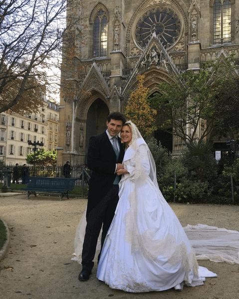 casamento-marie-mercier-opera-caseme-5