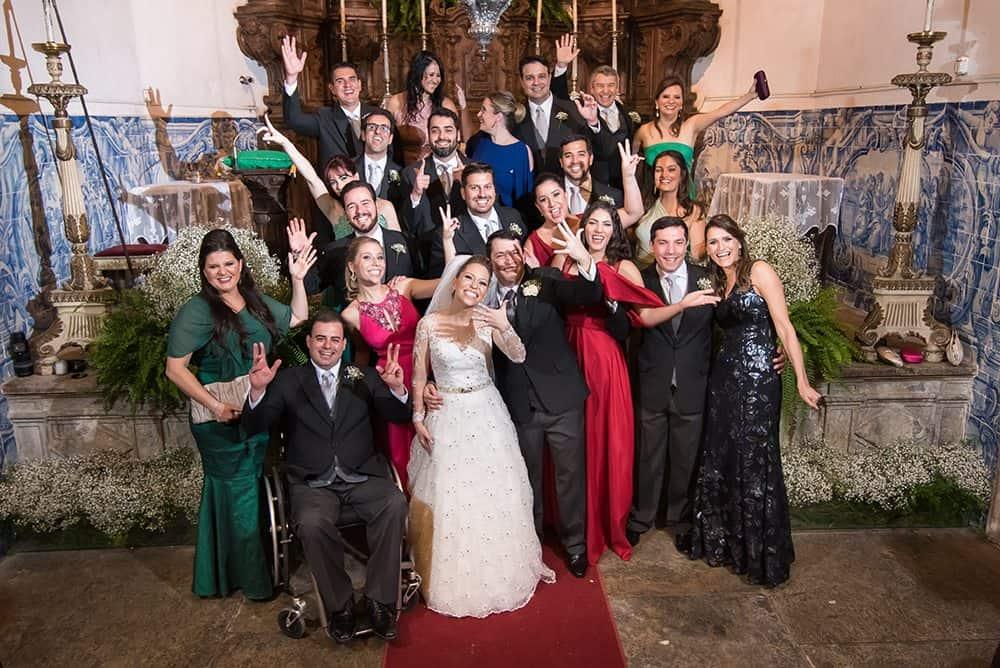 casamento-real-kika-e-bruno-caseme-10