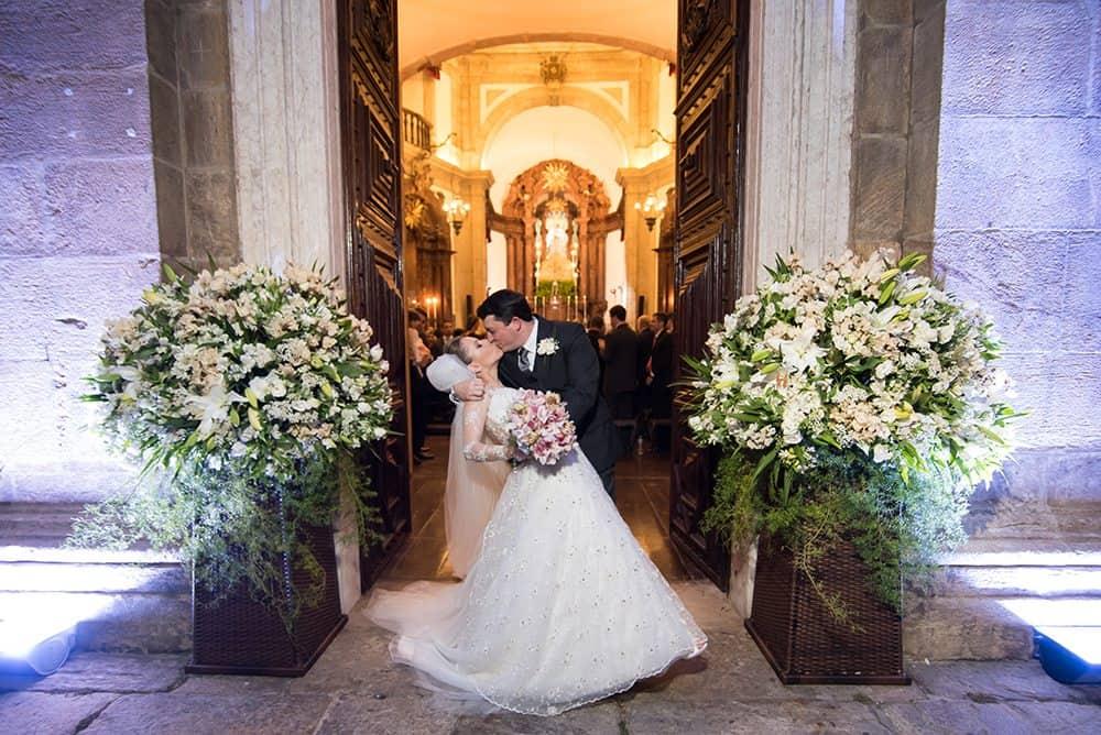 casamento-real-kika-e-bruno-caseme-13
