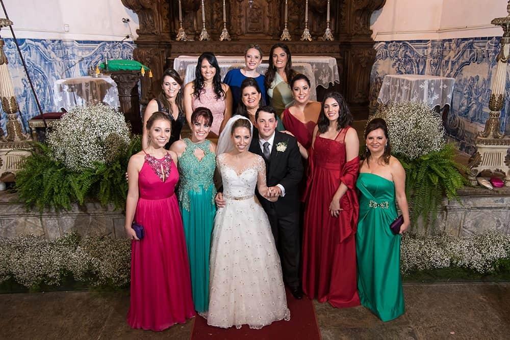 casamento-real-kika-e-bruno-caseme-8