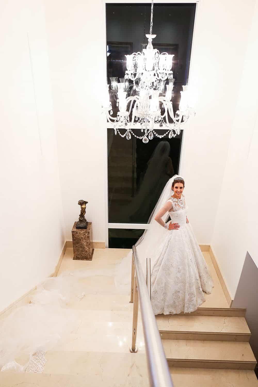 casamento-real-priscilla-e-ricardo-caseme-16