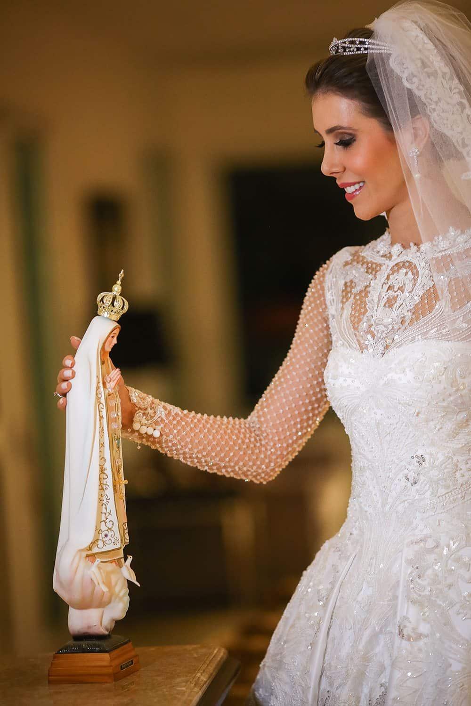 casamento-real-priscilla-e-ricardo-caseme-17
