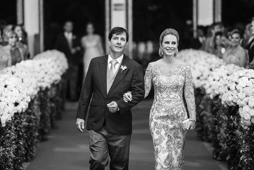 casamento-real-priscilla-e-ricardo-caseme-40
