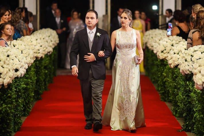 casamento-real-priscilla-e-ricardo-caseme-46-712x475