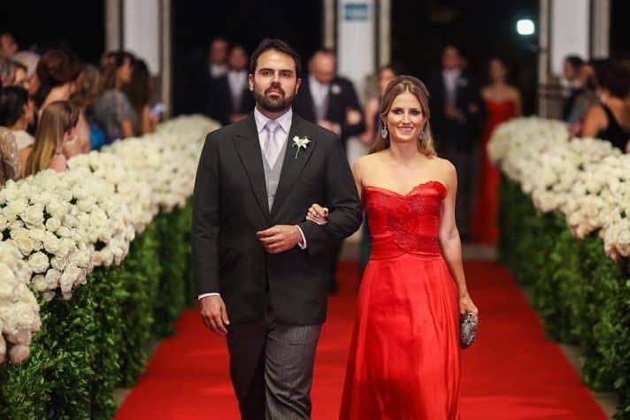 casamento-real-priscilla-e-ricardo-caseme-51-712x475