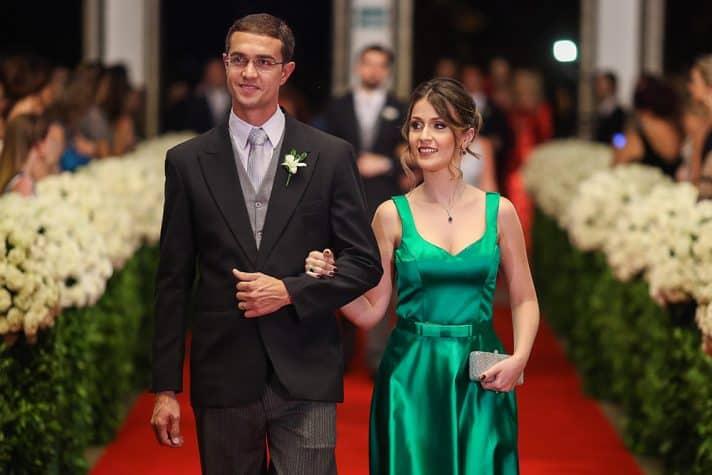 casamento-real-priscilla-e-ricardo-caseme-56-712x475