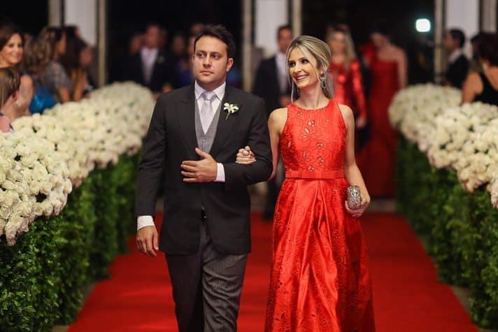 casamento-real-priscilla-e-ricardo-caseme-58-712x475
