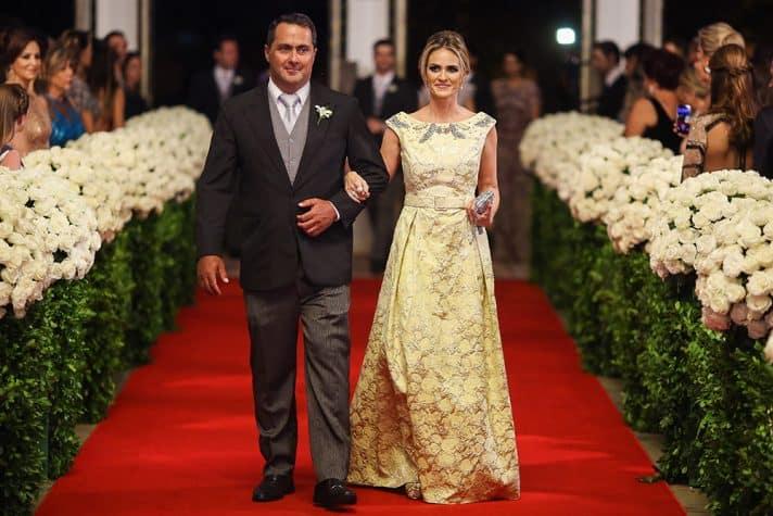 casamento-real-priscilla-e-ricardo-caseme-65-712x475