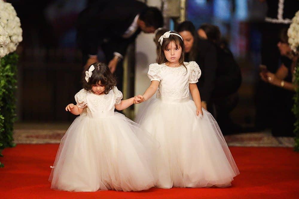 casamento-real-priscilla-e-ricardo-caseme-69