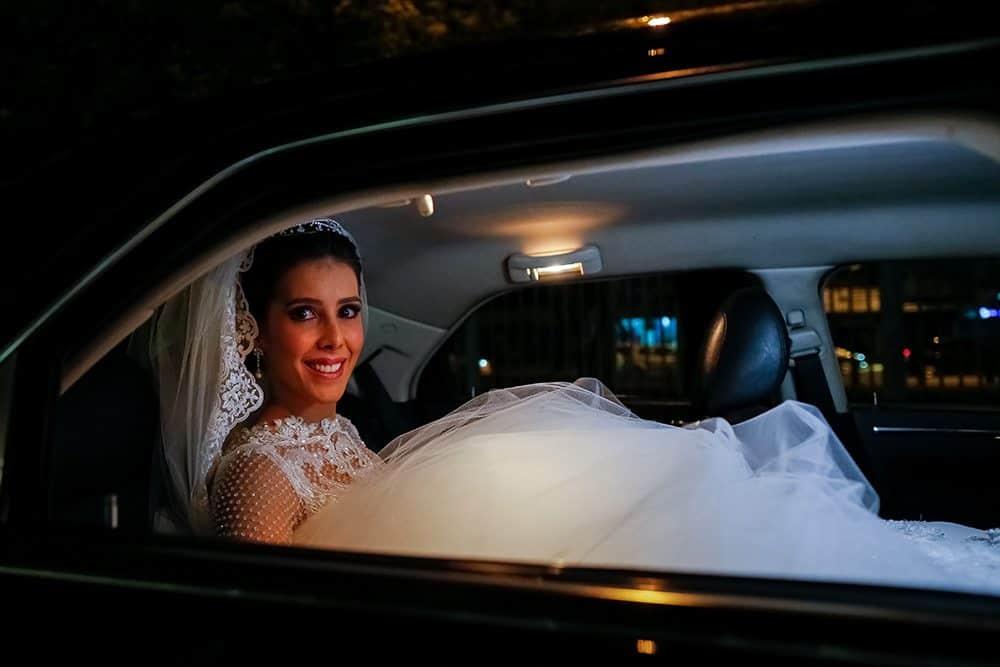 casamento-real-priscilla-e-ricardo-caseme-70