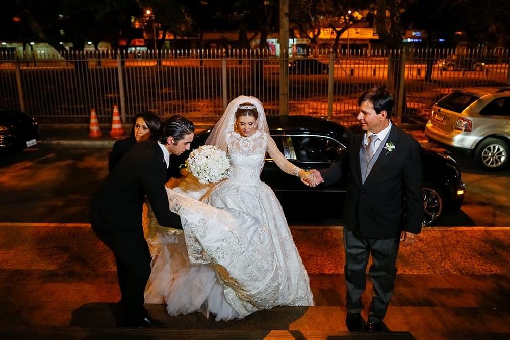 casamento-real-priscilla-e-ricardo-caseme-71