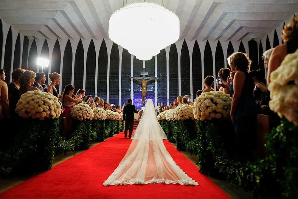 casamento-real-priscilla-e-ricardo-caseme-73