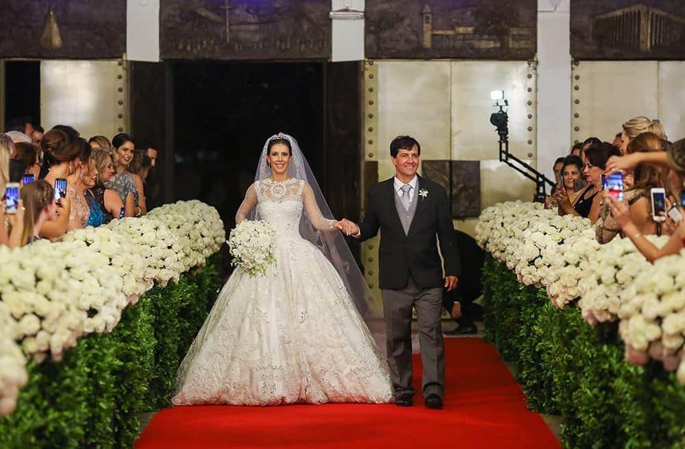 casamento-real-priscilla-e-ricardo-caseme-74