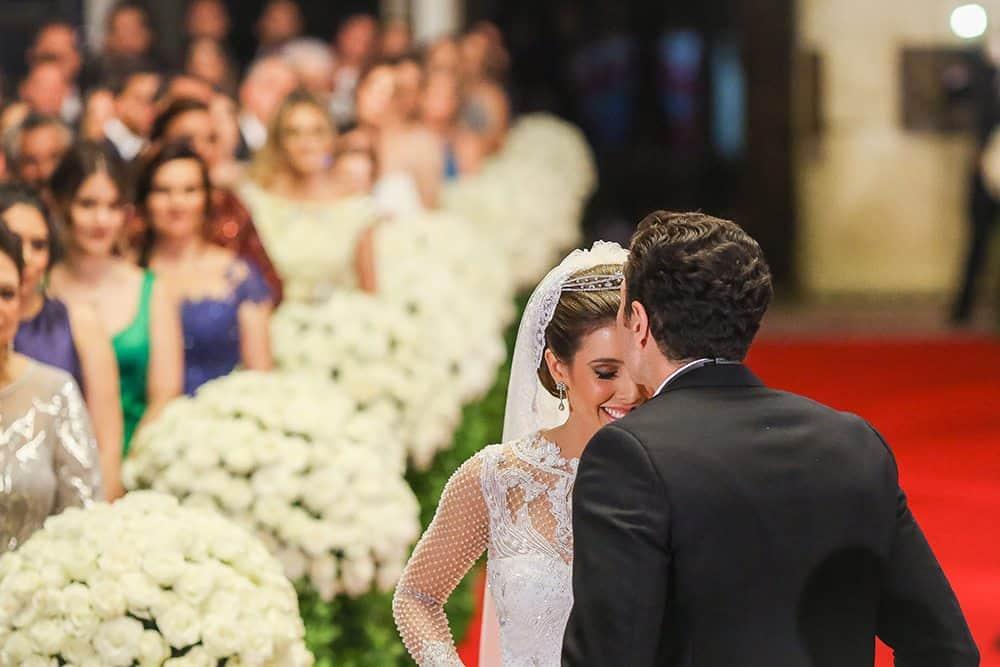 casamento-real-priscilla-e-ricardo-caseme-76