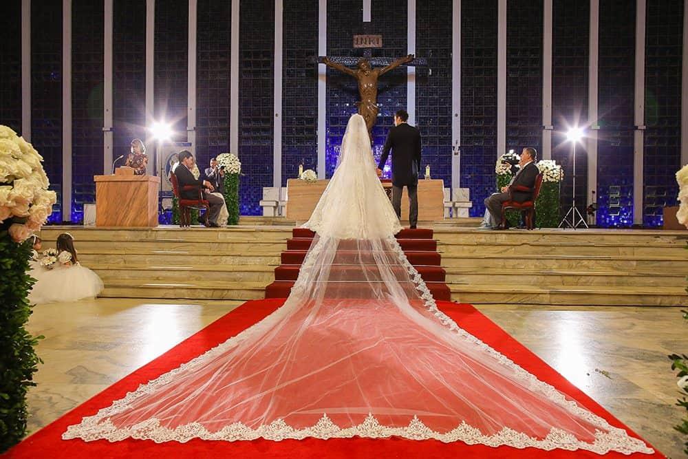 casamento-real-priscilla-e-ricardo-caseme-78