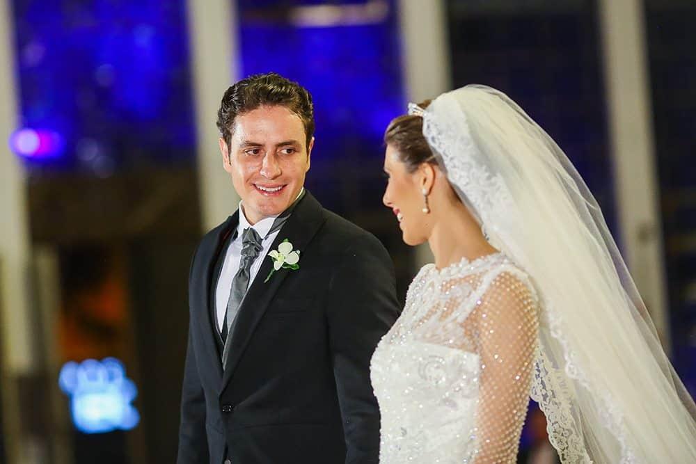 casamento-real-priscilla-e-ricardo-caseme-79