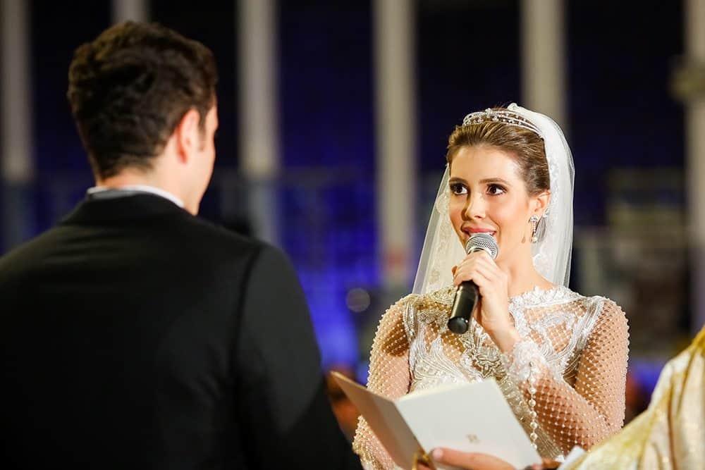 casamento-real-priscilla-e-ricardo-caseme-81