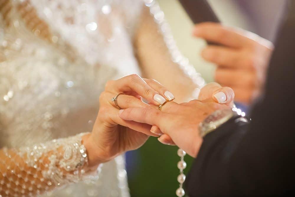 casamento-real-priscilla-e-ricardo-caseme-86