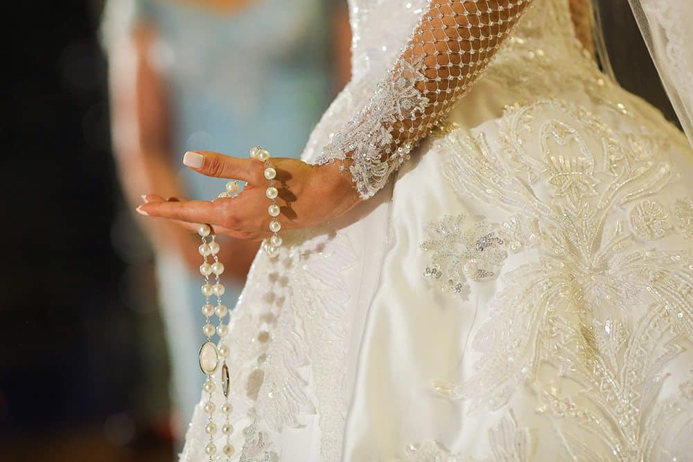 casamento-real-priscilla-e-ricardo-caseme-88