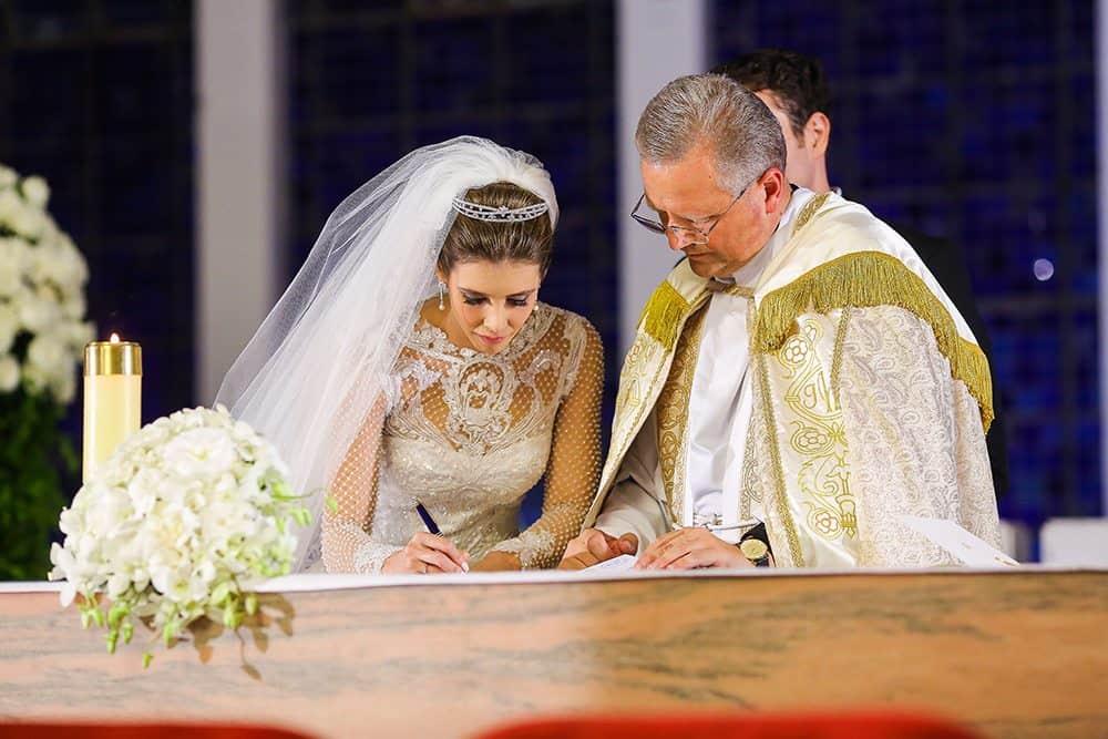 casamento-real-priscilla-e-ricardo-caseme-90