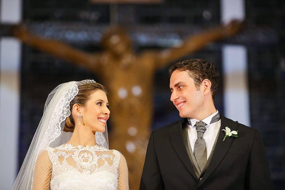 casamento-real-priscilla-e-ricardo-caseme-93