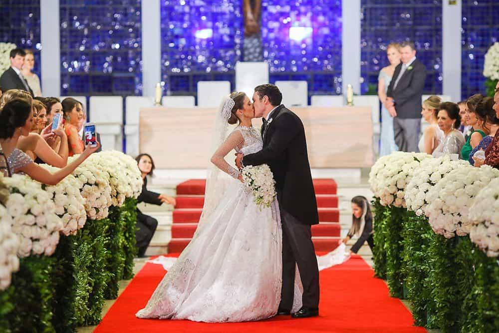 casamento-real-priscilla-e-ricardo-caseme-95