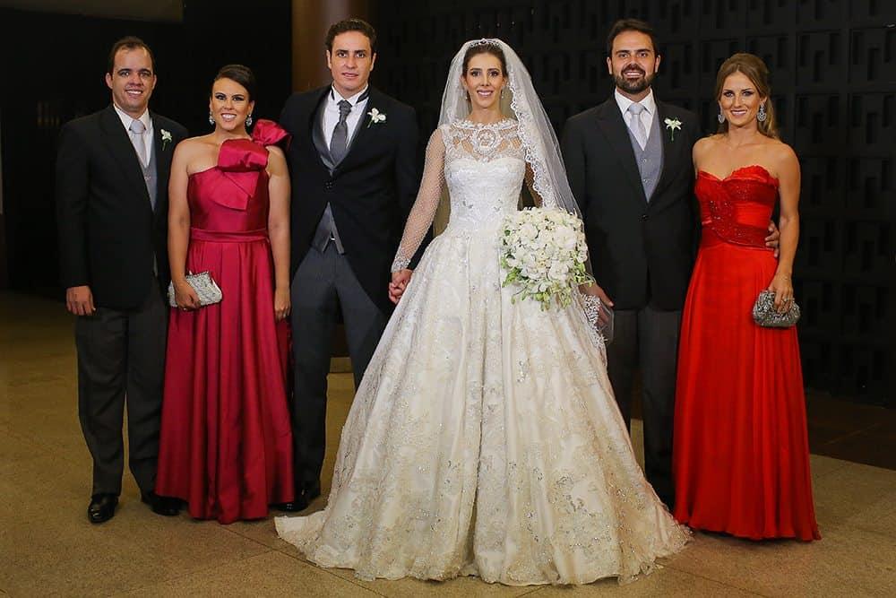 casamento-real-priscilla-e-ricardo-caseme-96