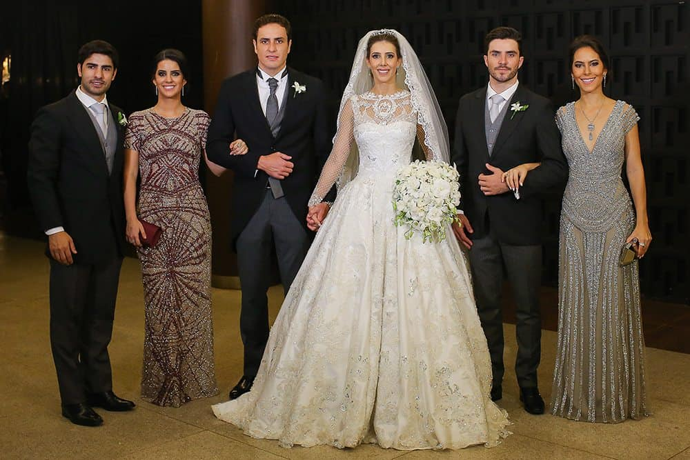 casamento-real-priscilla-e-ricardo-caseme-98