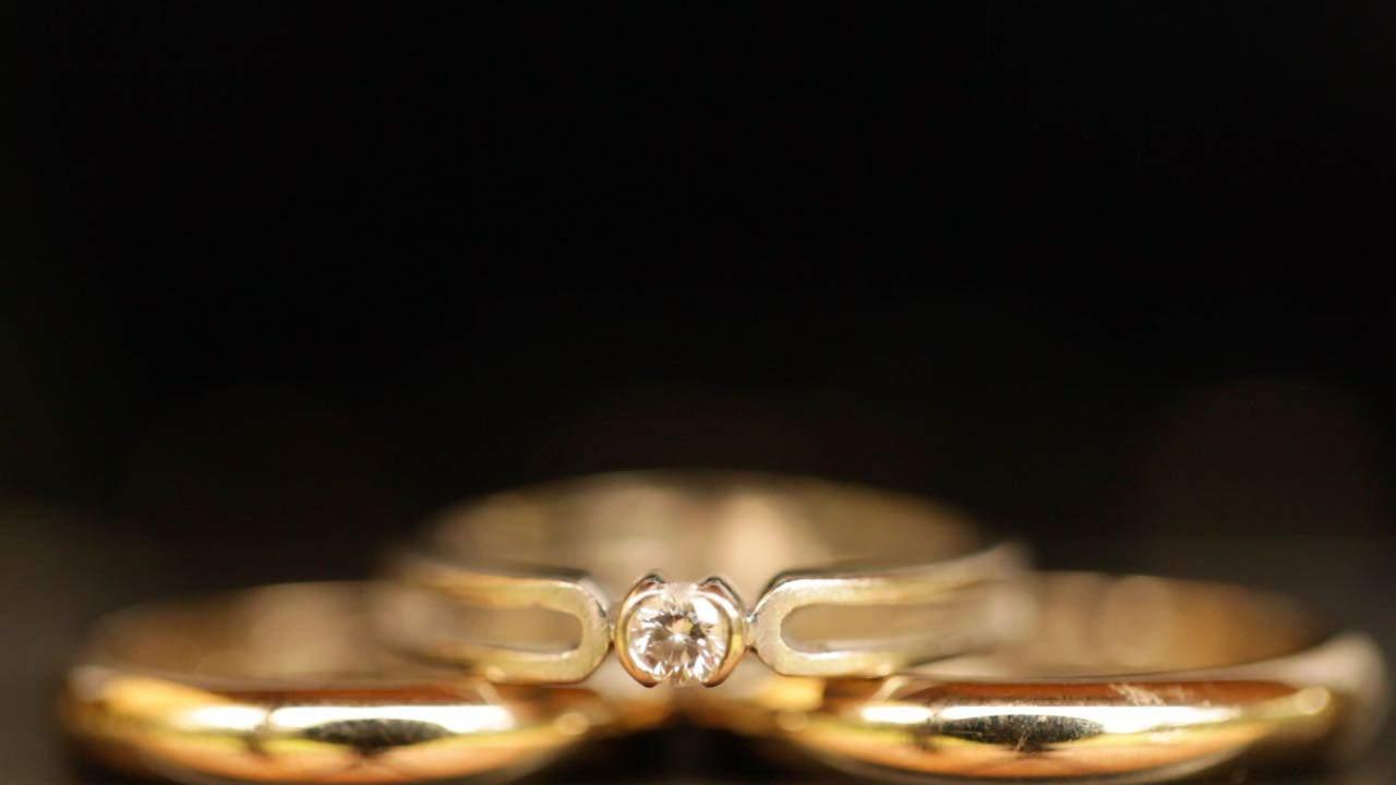 casamento-serra-caseme-7