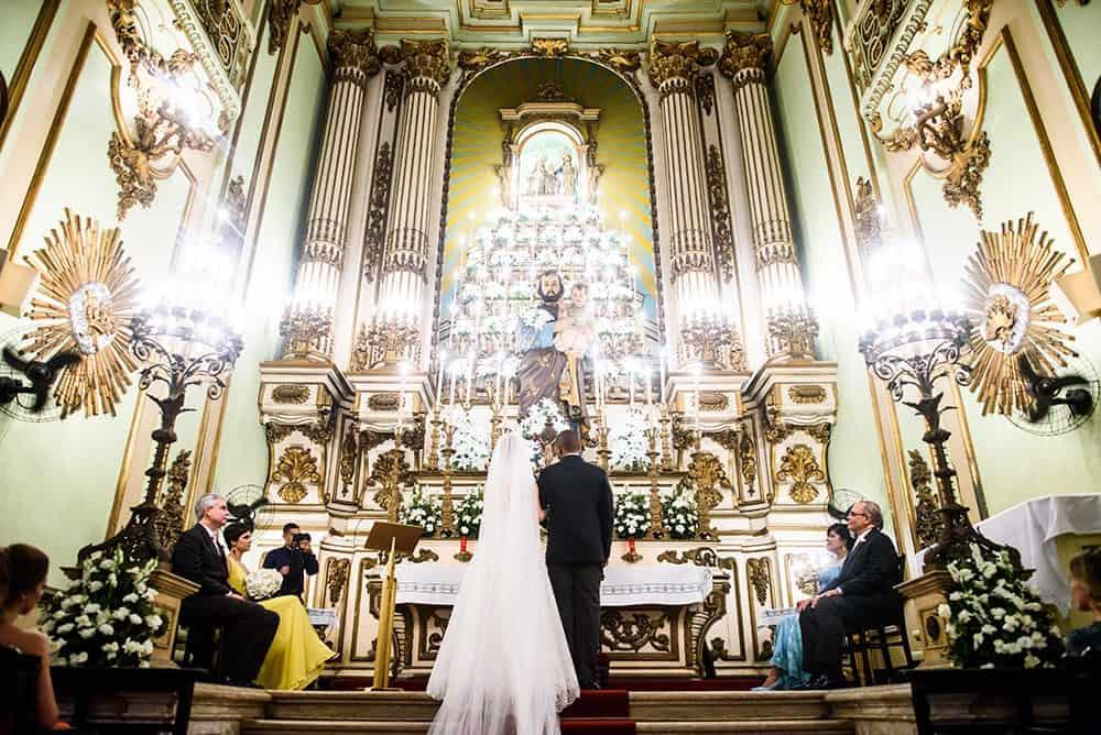 casamento-taina-e-rodrigo-caseme-1-2